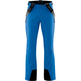 Maier Sports Copper Pantaloni Uomo, skydiver